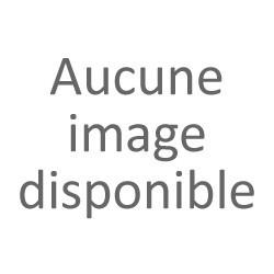 Palette europe neuve 800 x 1200 mm Nimp15